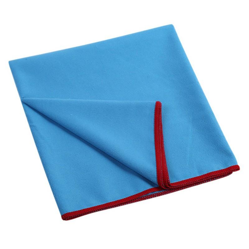 sports towel leichtes handtuch sports cold sweat handtuch. Black Bedroom Furniture Sets. Home Design Ideas