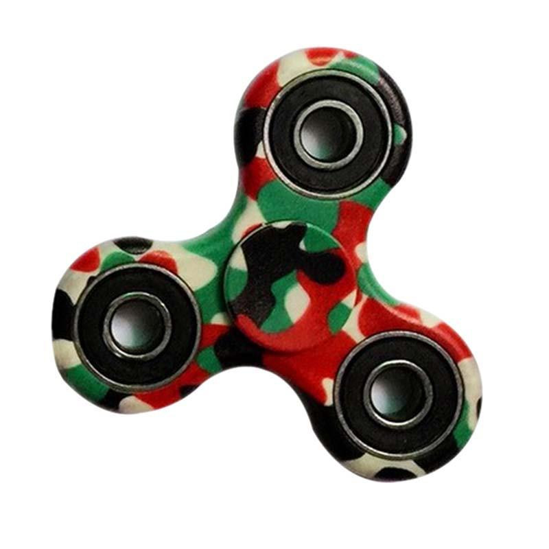 Fidget Toys Ebay Australia