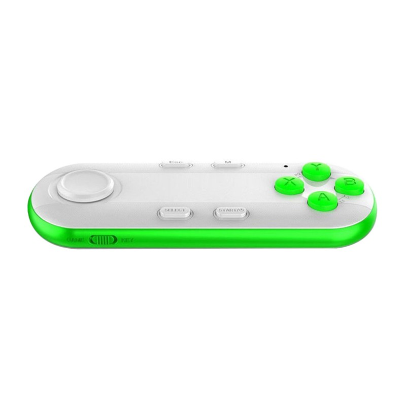 Bluetooth-3-0-Gamepad-For-iPhone-Android-Cell-Phone-VR-Game-Remote-Controller