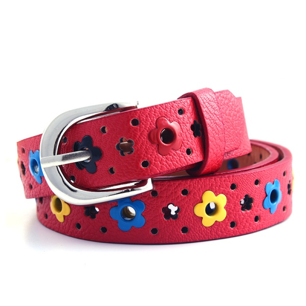 Shop coolvloadx4.ga with free shipping. Discover the girls' belts collection. Enjoy complimentary gift wrapping.