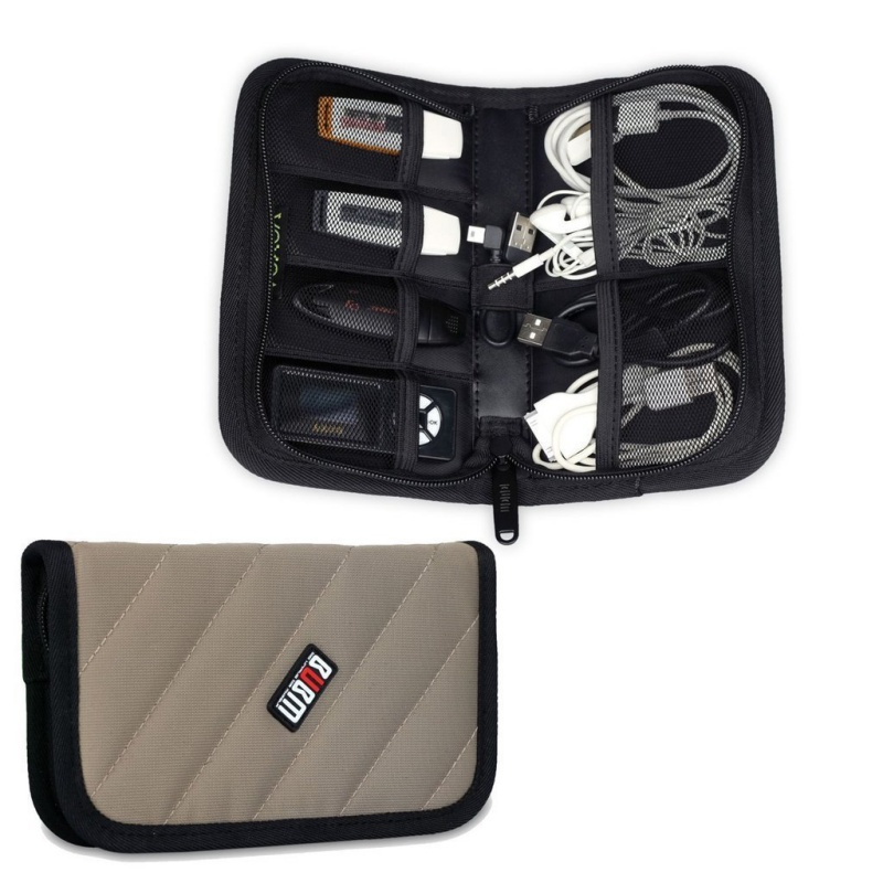 Portable-Hard-Drive-Case-Bag-Travel-Organizer-for-Electronics-Cables-Accessories