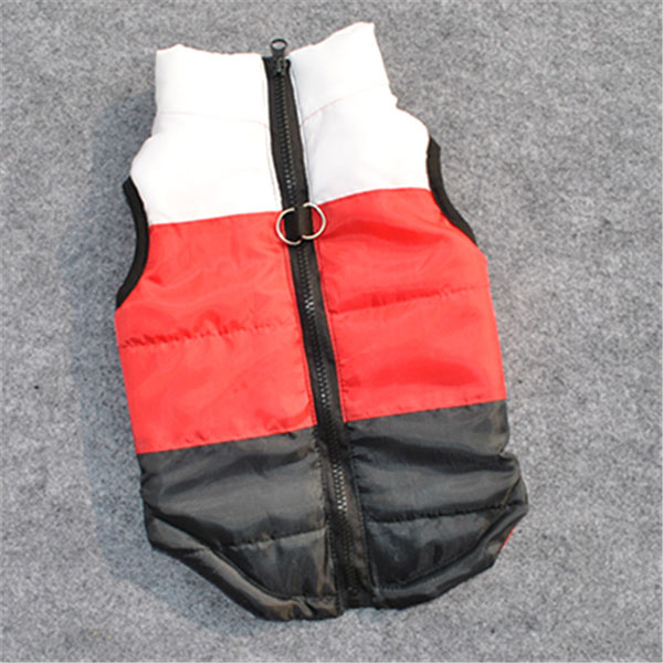 Small-Dog-Coat-Apparel-Cat-Pet-Clothing-Padded-Vest-Harness-Puppy-Jacket-Costume