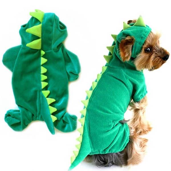 Cute-Pet-Dog-Dinosaur-Costume-Coat-Puppy-Dragon-Dinosaur-Apparel-Outfit-Clothes
