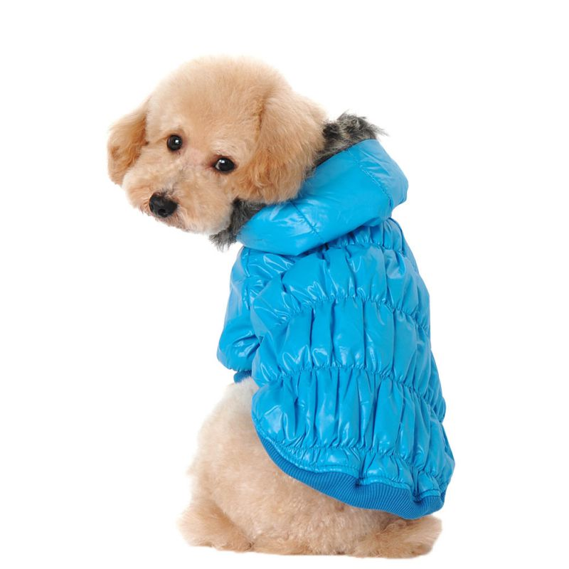 Pet-Dog-Cat-Winter-Warm-Padded-Vest-Coat-Puppy-Pet-Fleece-Jackets-Clothes-S-3XL
