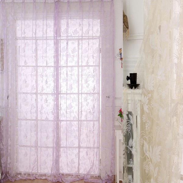 ideas marvelous alcott panels of pocket and heartwood at interior design hill sheer curtains awesome furniture floral curtain rod drapes