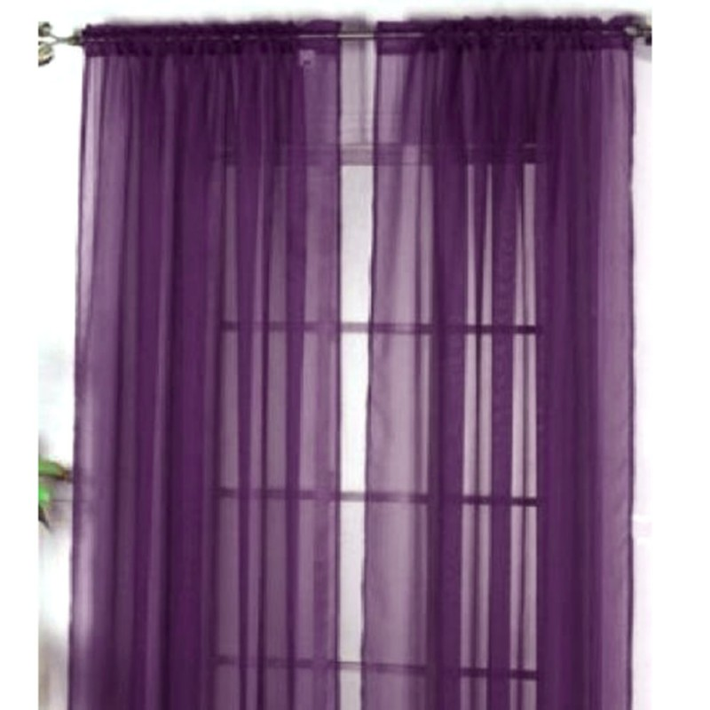 no creative scarf wardrobe valances from scarves image own your valance window treatments sew