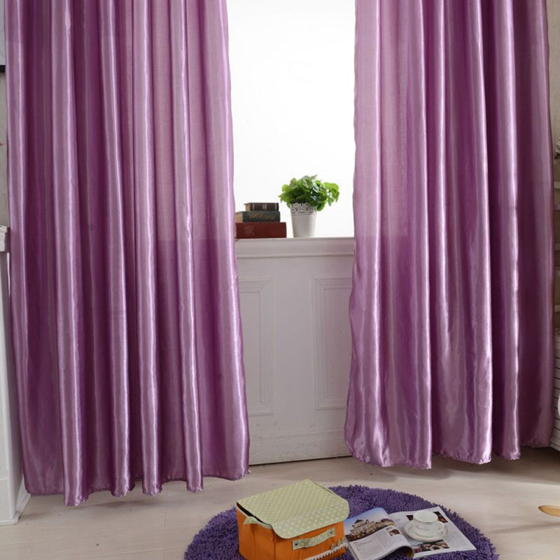 loading drapes room silver curtainworks com darkening cordova curtain zoom panel window