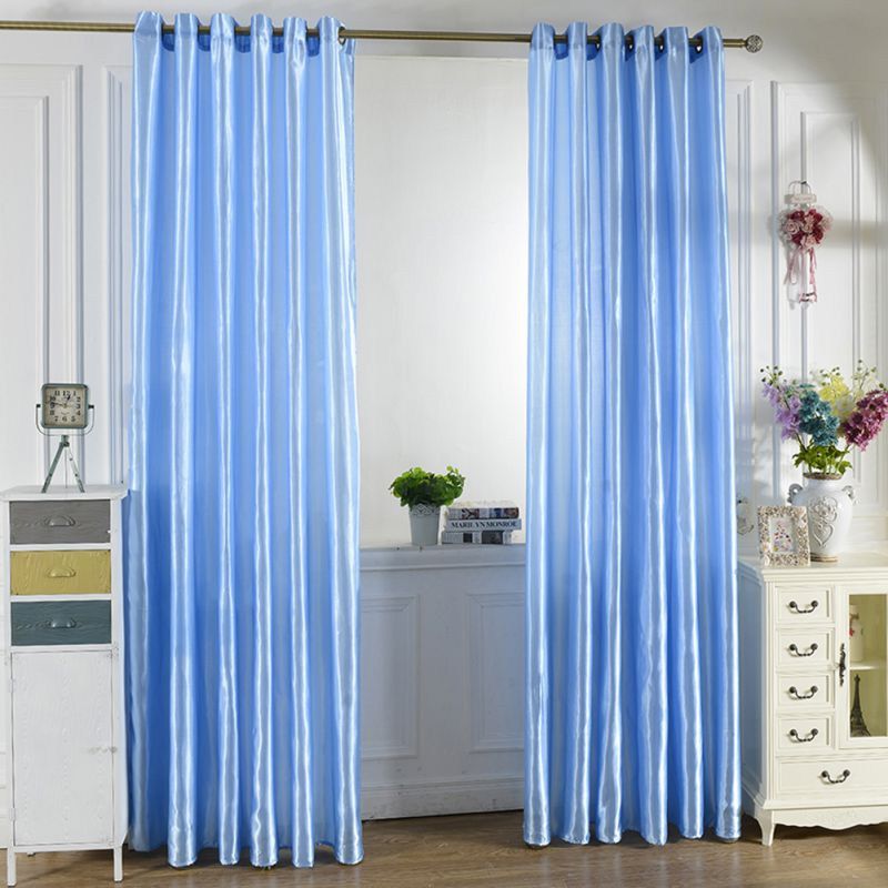 Nice window screen curtains door room blackout lining for Nice home decor