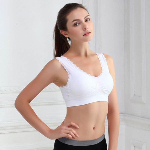 Women-Quick-Dry-Summer-Sports-Shorts-Yoga-Gym-Jogging-Pants-Running-Bra-Crop-Top