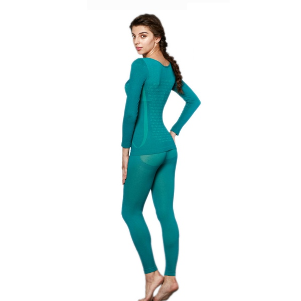 Stay warm at bedtime in Thermal Pajamas. Find Men's Thermal Pajamas, Women's Thermal Pajamas and others at Macy's.