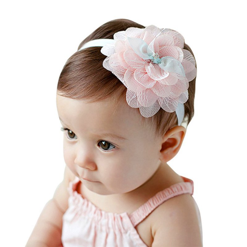 29ffffdcf958 Baby Headbands. Toddler Girl Hair Accessories. Showing 40 of results that  match your query. Search Product