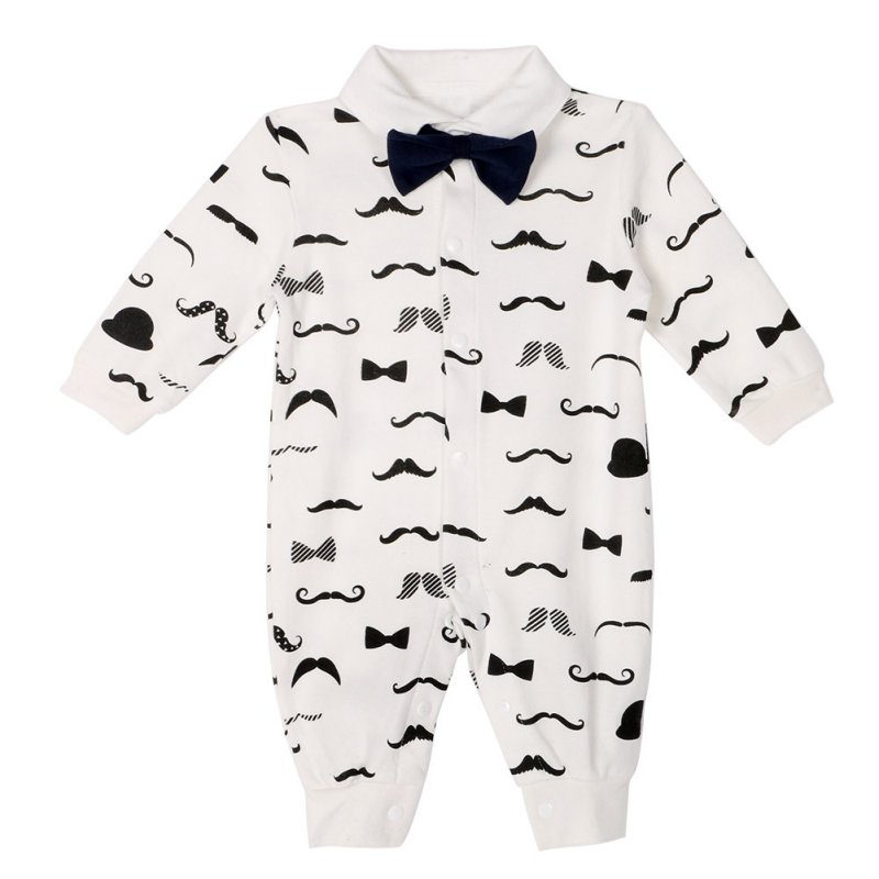 Kids-Baby-Boys-Long-Sleeve-Outfits-Jumpsuit-Romper-Bodysuit-Clothes-0-18M