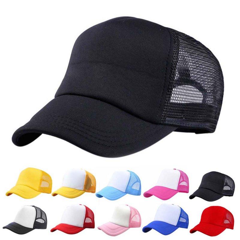 b4bad58437c93 Fashion Toddler Baby Kid Boys Girls Infant Hat Peaked Cap Beret ...