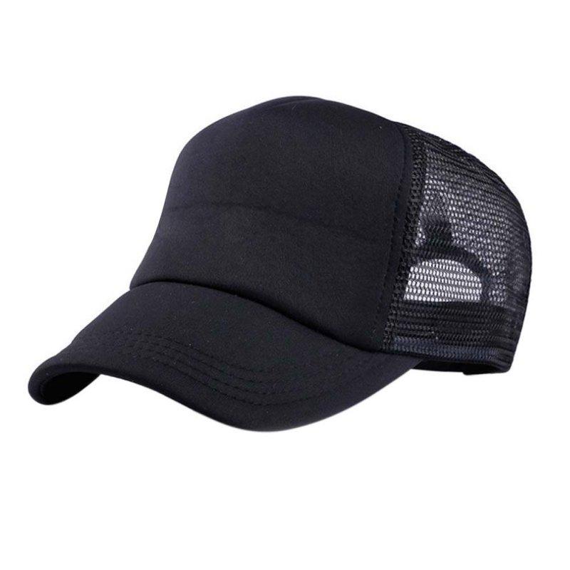summer baby kids boys girls baseball hat sun caps sold in bulk for large dogs sports