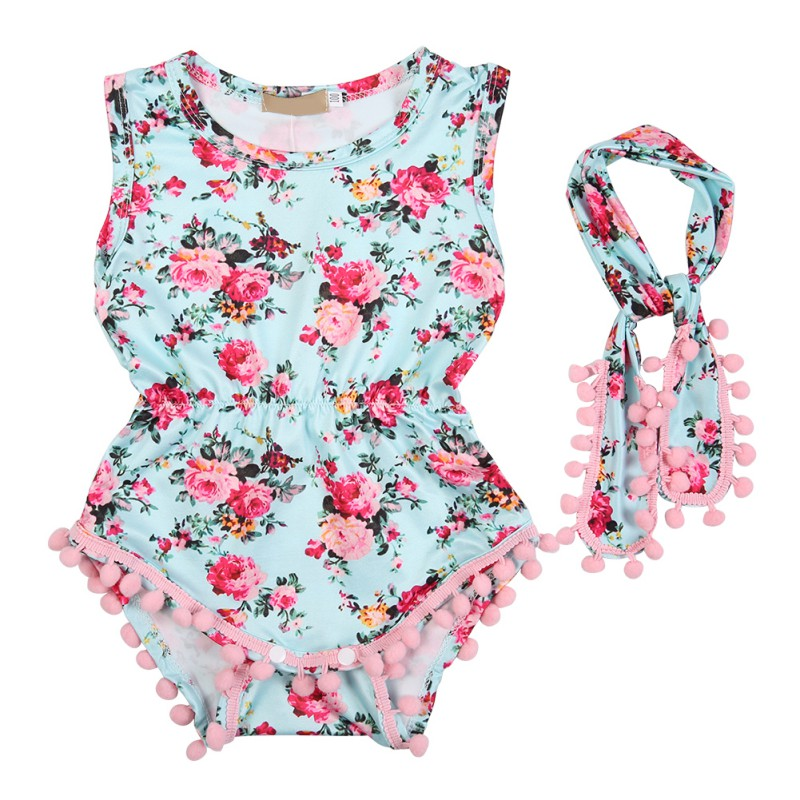 You searched for: baby romper suit! Etsy is the home to thousands of handmade, vintage, and one-of-a-kind products and gifts related to your search. No matter what you're looking for or where you are in the world, our global marketplace of sellers can help you find unique and affordable options. Let's get started!