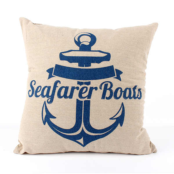 Retro-Flag-Decorative-Printing-Cotton-Pillow-Case-Cushion-Cover-Pillowcase
