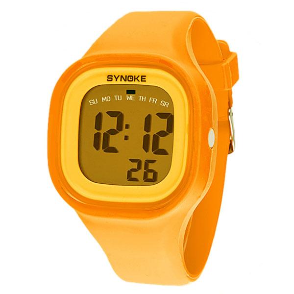 herren damen kinder armbanduhr led digital uhr silikon sportuhr quarzuhr watch ebay. Black Bedroom Furniture Sets. Home Design Ideas