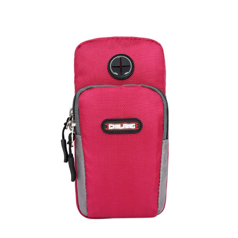 Universal-Jogging-Armband-Sports-Running-Arm-Band-Case-Cover-Bag-For-Cell-Phone