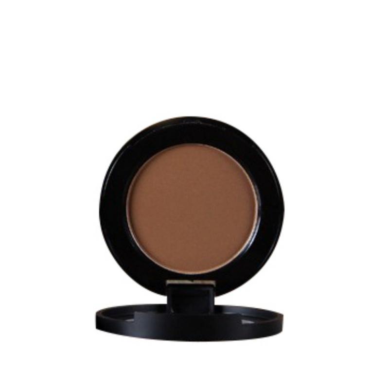 Matte-Long-Lasting-Colorful-Eyeshadow-Eye-Shadow-Press-Powder-Cosmetics-Makeup