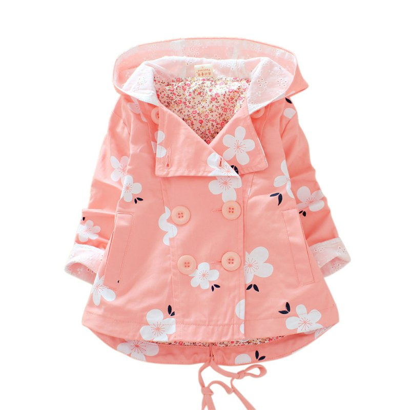 pimpfilmzcq.cf provides kids clothing items from China top selected Baby & Kids Clothing, Baby, Kids & Maternity suppliers at wholesale prices with worldwide delivery. You can find clothing, Girl kids clothing free shipping, wholesale kids clothing and view kids clothing reviews to .