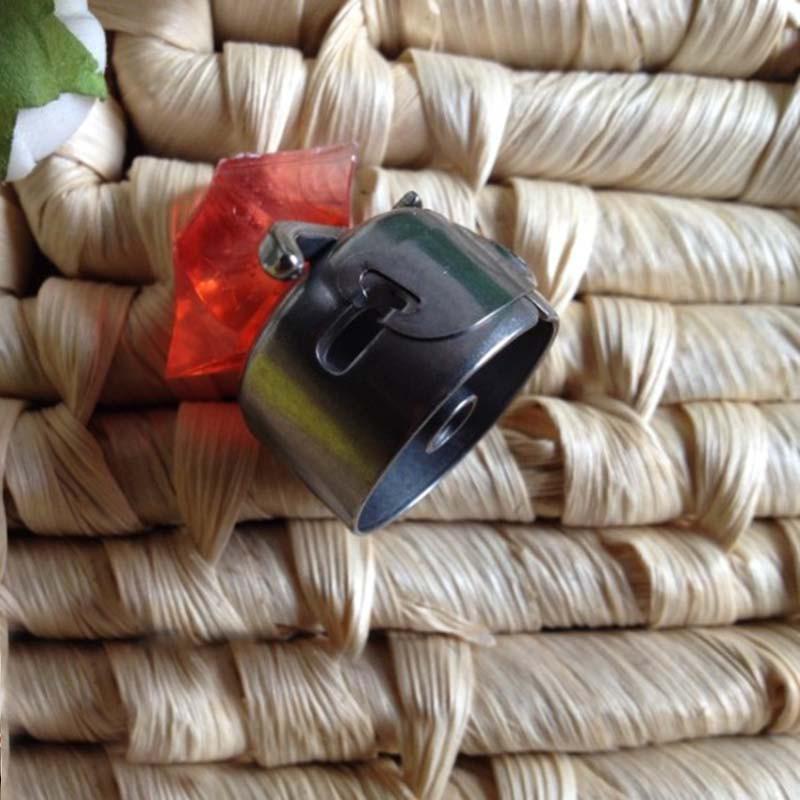 bobbin for janome sewing machine