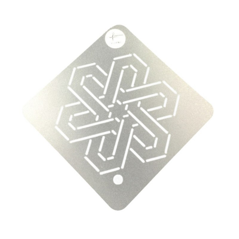 DIY-Stencil-Plastic-Quilting-Template-Quilt-Tool-for-Sewing-Craft-USA