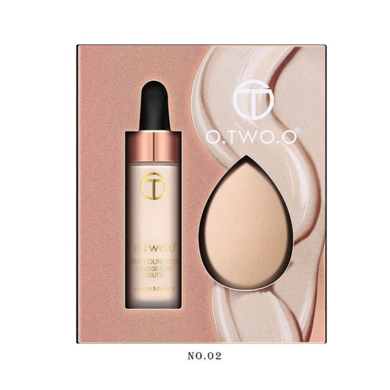 Make-Up-Concealer-Whitening-Moisturizer-Oilcontrol-Waterproof-Liquid-Foundation