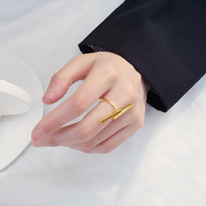 12PCS-Boho-Silver-Gold-Stack-Plain-Above-Knuckle-Ring-Midi-Finger-Rings-Set-Gift thumbnail 29