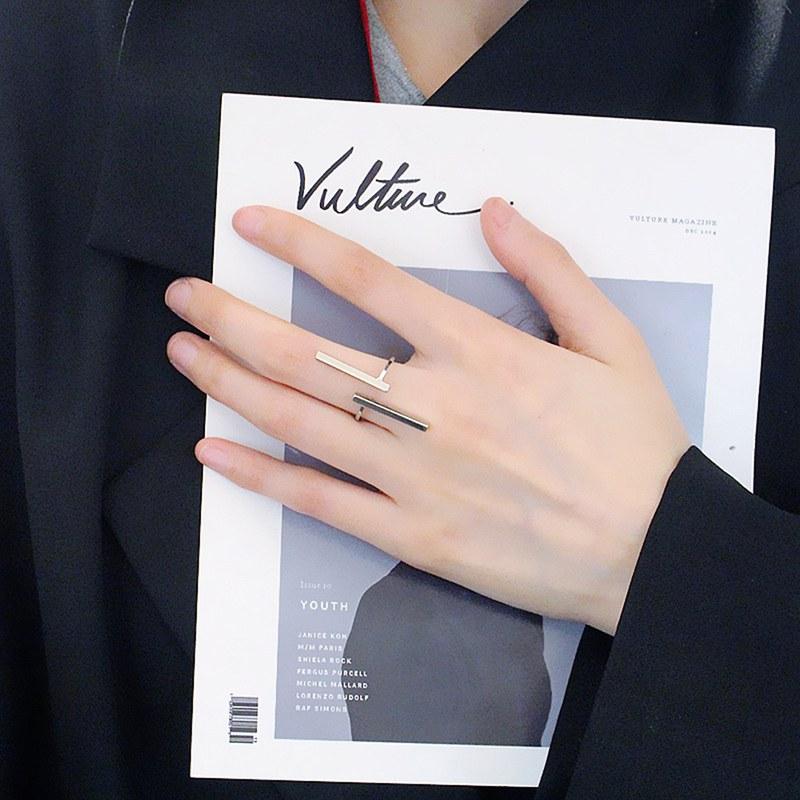 12PCS-Boho-Silver-Gold-Stack-Plain-Above-Knuckle-Ring-Midi-Finger-Rings-Set-Gift thumbnail 31