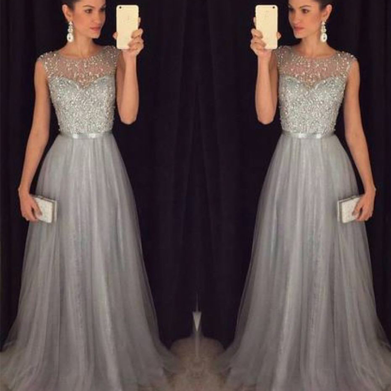 Women-Lace-Long-Maxi-Dress-Cocktail-Party-Evening-Formal-Wedding-Prom-Gown-Dress