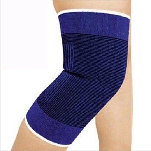 Wrist/Knee/Hand/Thigh/Calf/Elbow Support Brace Arm Pad ...