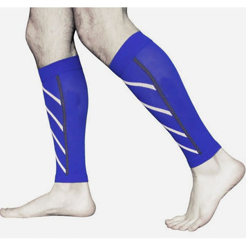 Compression-Socks-Varicose-Vein-Stocking-Aching-Relief-Feet-Leg-Support-Socks