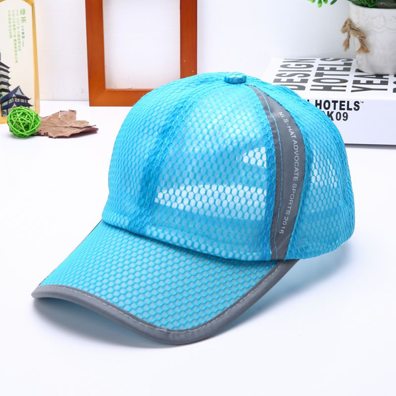 plain fitted baseball caps wholesale style cap curved visor uk
