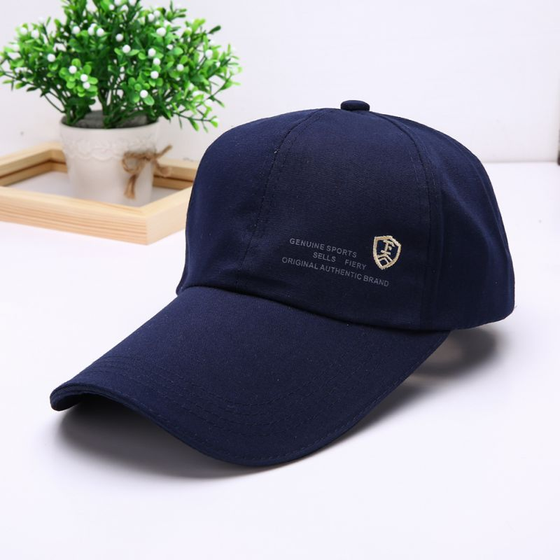 plain fitted baseball caps wholesale uk style cap curved visor