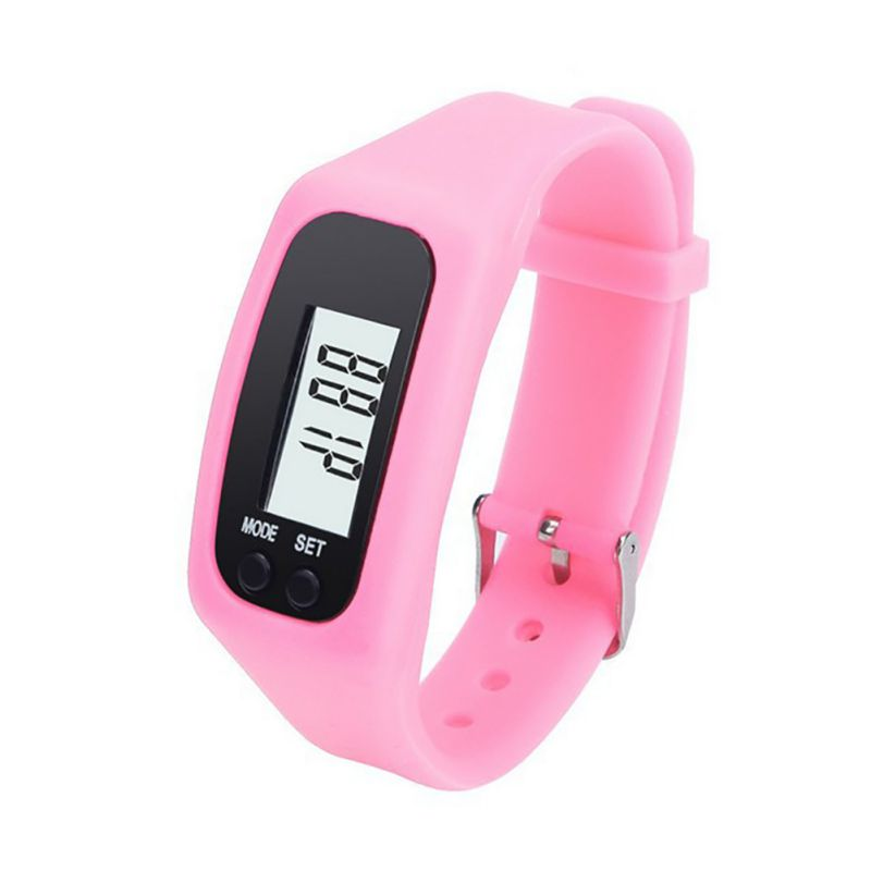 Best Pedometers Reviews – Consumer Reports