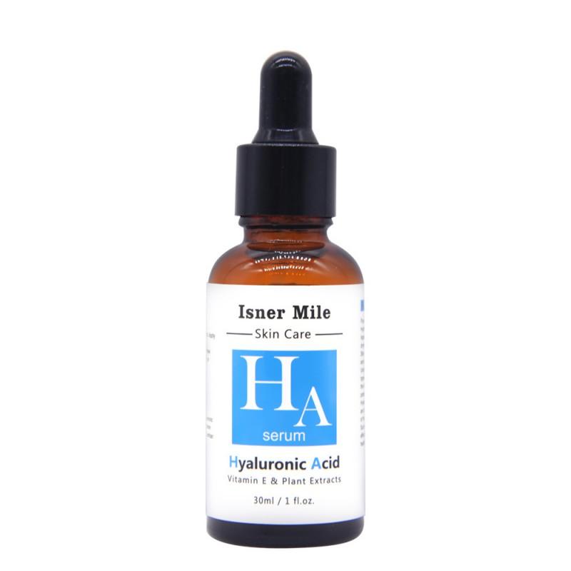 Hyaluronic-Acid-Serum-Vitamin-Whitening-Moisturizing-Cream-Anti-Aging-Serum-Hot