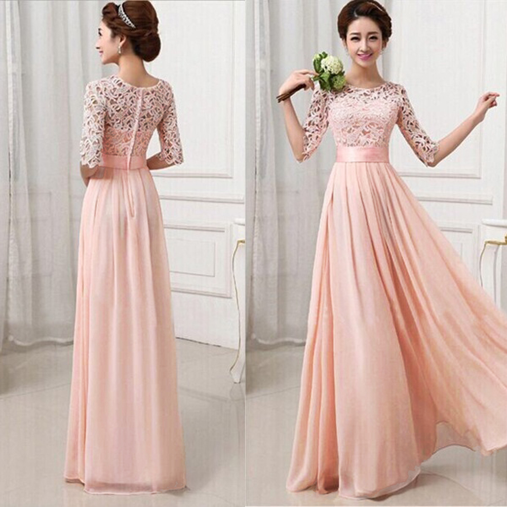 Formal Evening Dresses eBay | Dress images