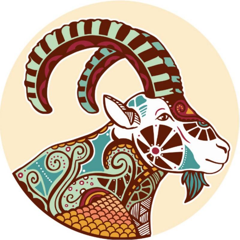 Boho-Tapestry-Beach-Throw-Towel-Round-Twelve-Constellations-Indian-Hippie-Mat