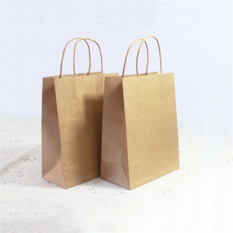 Wedding Gift Bags With Handles : Coloured-Gift-Party-Paper-Bags-With-Handles-Wedding-Birthday-Christmas ...