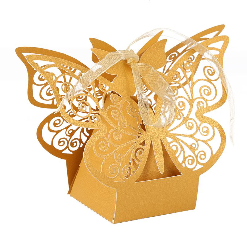 10Pcs-Butterfly-Favor-Ribbon-Gift-Box-Laser-Cut-Candy-Boxes-Wedding-Party-Decor