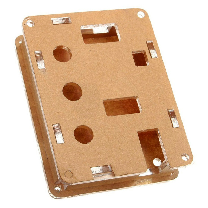 XR2206-Precision-Function-Signal-Generator-DIY-Kit-Adjustable-Frequency-Amplitud thumbnail 13