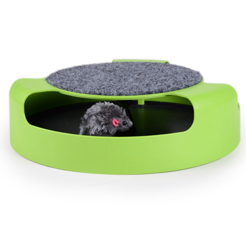 Lovely-Cat-Dog-Pet-Animal-Toy-Little-Squeak-Noise-Sound-Mouse-Rat-Mice-Best-Gift