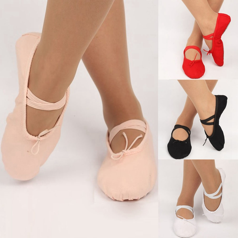 How Do Capezio Dance Shoes Fit