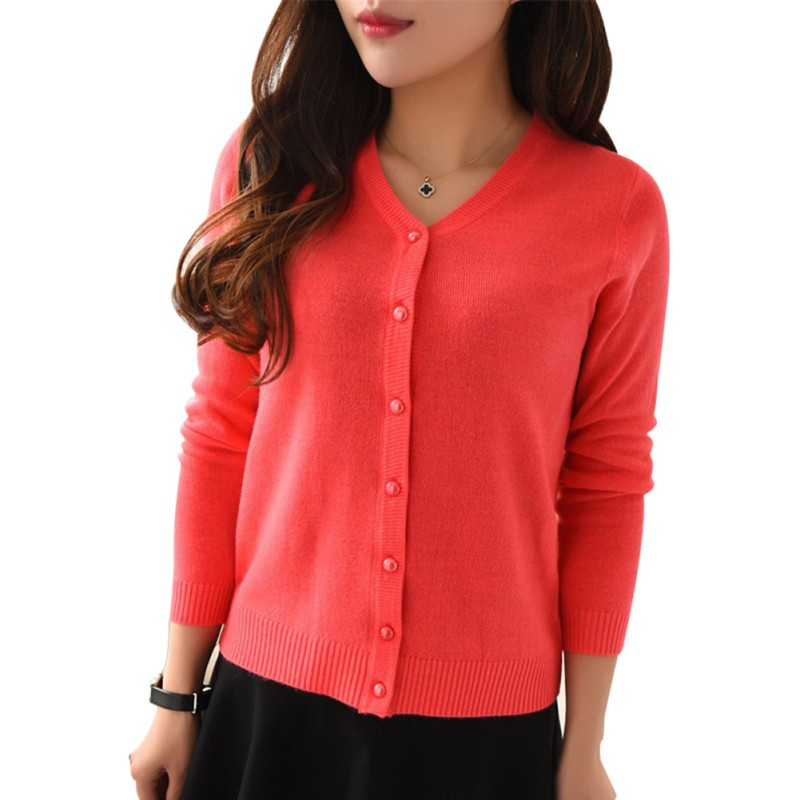 Sweaters with Buttons. Showing 48 of results that match your query. Search Product Result. Product - FashionOutfit Women's Casual Button Up Long-Line Sweater Viscose Knit Cardigan. Product Image. Price $ Product Title. FashionOutfit Women's Casual Button Up Long-Line Sweater Viscose Knit Cardigan.