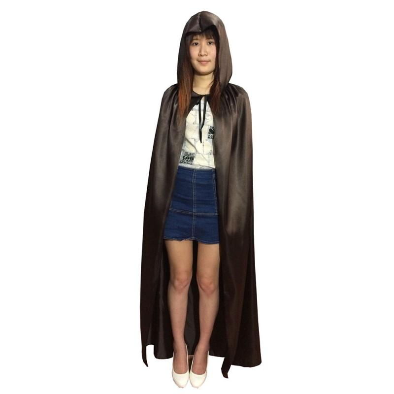 jedi knight cloak buy adult size