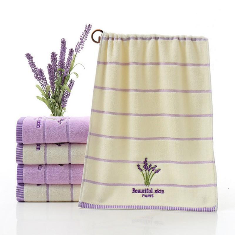 cotton towels soft absorbent bath sheet hand towel
