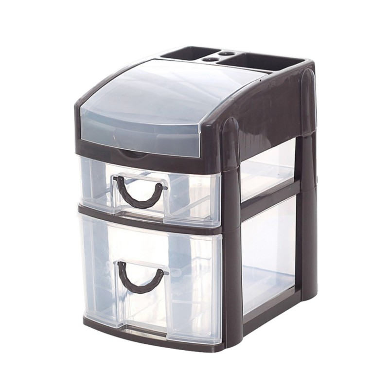 2-3-Layers-Desktop-Drawer-Storage-Mini-Box-Sundries-Case-Small-Objects-Cosmetics