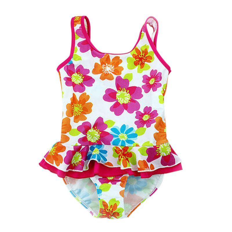 c826afebe suit girl FLORAL - Ecosia