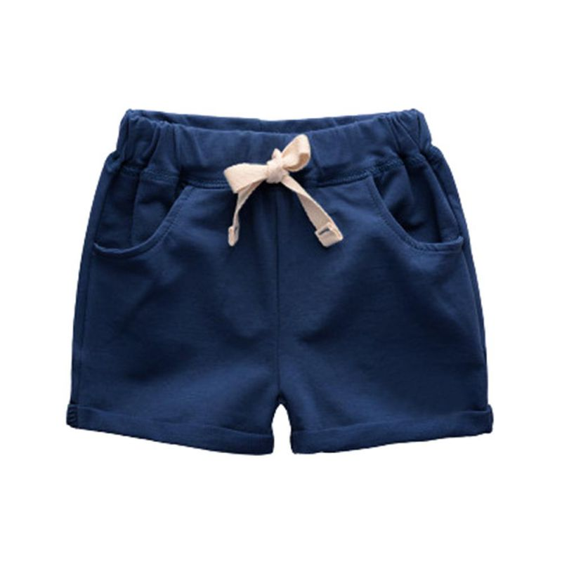 Shop for Toddler Boys Shorts in Toddler Boys Clothing. Buy products such as Graduates Baby Toddler Boy French Terry Shorts at Walmart and save.