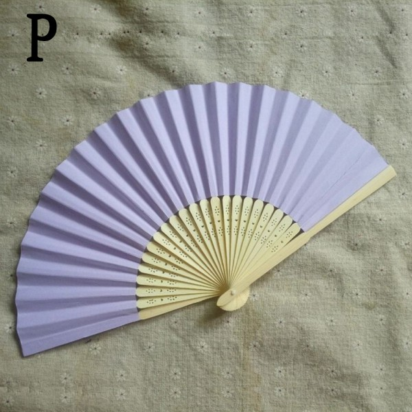 hand held paper fans Find hand fan manufacturers and suppliers from china  bamboo bone printed paper hand fans request latest price 2000 pieces  hand held bamboo silk folding fan.